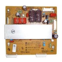Placa Z-sus Tv Lg 42pt350 42pt250 42pw250 42pw350 Nova