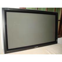 Display Plasma M/pdp42x30000 P/ Tv Gradiente M/ Plt 4270