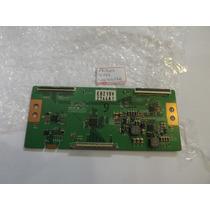 Philips 32pfl4007d/78 Placa T-con P/n6870c-0370a