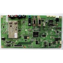 Placa Lg Sinal M2250d 2350d 2450d Nova Com Garantia