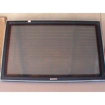 Display Tv Plasma Gradiente Plt4230