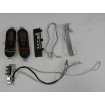 Kit Philco Modelo:ph32m Dtv