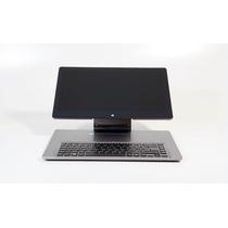 Ultrabook Acer R7