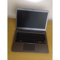 Ultrabook Samsung Series 5