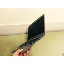 Ultrabook Sansung