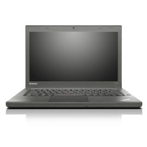 Ultrabook Lenovo T440, Core I5-4300u, 4gb Mania Virtual