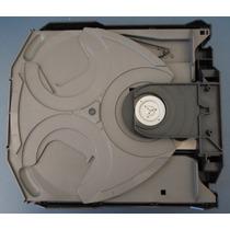 Unidade Ótica Completa Mecanismo Som System Philips Fw-m570