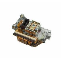 Unidade Optica Soh Dr3 | Sohdr3 Original