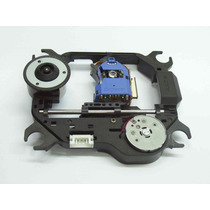 Unidade Optica Khm 313 | Khm313 Com Mecanica Original Sony