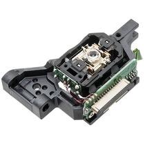 120x - Hop120x - Hop 120 X - Unidade Otica - Leitor