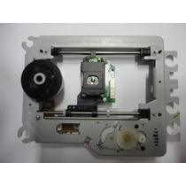 Mecanismo Optico Dvd Vicini