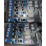 Flats Para Gravador De Dvd Samsung R130, R150, R155 E R170