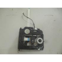 Unidade Óptica Khm-310caa P/ Dvd Sony Dvp-ns50p