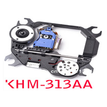 Unidade Otica Khm-313aam Sony Original Completa