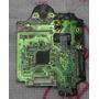 Placa Cd Som System Sony Hcd-ex6 Hcdex6
