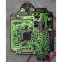 Placa Cd Som System Sony Hcd-ex6 Hcdex6