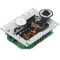 Unidade Optica Tcm 165-2 Completa