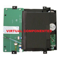 Unidade Otica Hts9520 Blu Ray Philips