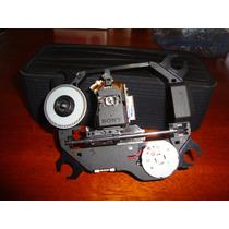 Unidade Otica Sony Khm310caa