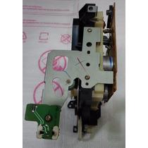 Unidade Ótica Som System Sony Lbt-xb850av Lbt-xb850av