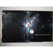 Mecanismo Sem Unidade Óptica Blu Ray Sony Modelo Bdv-n9100w