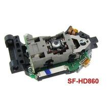 Unidade Optica Sfhd-860 , Sfhd860 S/mecanica (090-8860)