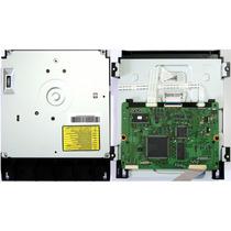 Mecanismo Leitor Optico Samsung Ht-bd2t Ht-bd2t/xaz