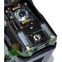 Unidade Ótica Dvd Video Cassete Lg Dc596b Original Nova!