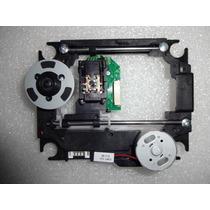 Unidade Óptica Sony Modelo Mhc-gpx5