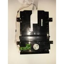Mecanismo Com Unidade Ótica Home Philips Hts-3564/78