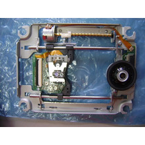 Mecanismo C/unidade Otica Philips Bluray - Novo!!!
