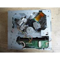 Unidade Ótica Sf-hd860 Com Mecanismo Philips