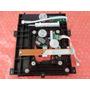 Leitora Unidade Otica Sf-hd868 C/mecanismo Completo
