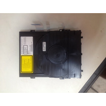 Conjunto Mecânico Com Unidade Óptica Mod. Bpx-5 Bluray Sony