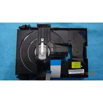 Mecanismo Com Leitor Samsung Dl5 Fv3 Ak96-01788a Novo Origi.