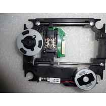 Unidade Óptica Sony Modelo Mhc-gpx8