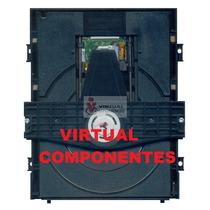 Unidade Otica Bph28 Blu Ray Philips Bdp2100