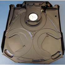 Mecanismo 3cd Philips Unidade Optica Sf-p101n Fwm 9000