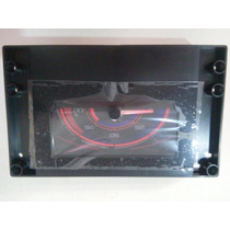 Display Micro Sistem Sony Hcd-gt444 - Original