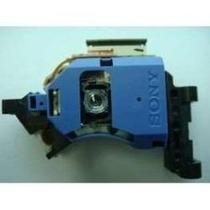 Unidade Otica Kit 10 Pçs Khm-313aam Sony Original