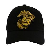 Boné Militar Marinha Americana