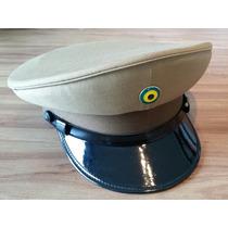 Quepe Exército Força Pública 1920 - 1930