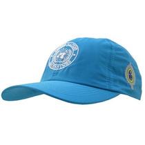 Boné Da Onu Exército Brasileiro Nações Unidas Original!!!