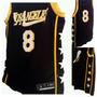 Camiseta Regata Basquete Losangeles,golden State, Cleveland