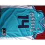 Camisetas De Basquete Nba Charlote Hornets 14 Kidd-gilchrist