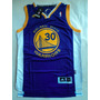 Camisa Nba Golden State Warriors Stephen Curry #30 21sports