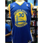 Camisa De Basquete Nba Golden State Warriors