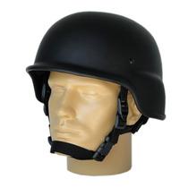 Capacete M88 Tático - P/ Airsoft - Paintball - Frete Grátis
