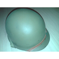 Capacete M1 ,completo,2a Guerra 2 ,jeep 1942,gpw,mb