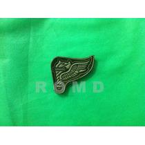 5d26 Distintivo Precursor Paraquedista (un)antigo Emborracha